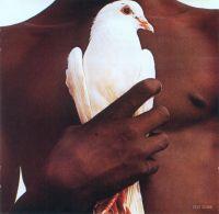 Cover Santana - The Very Best Of Santana [1996]